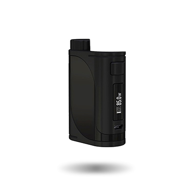 ELeaf iSTICK Pico 25 Full Black