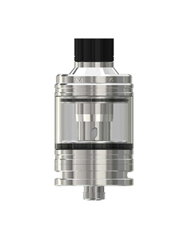 MELO 4 BY ELEAF SILVER