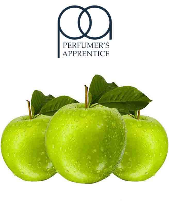 Apple Tart Granny Smith άρωμα (Ξινόμηλο) by TPA