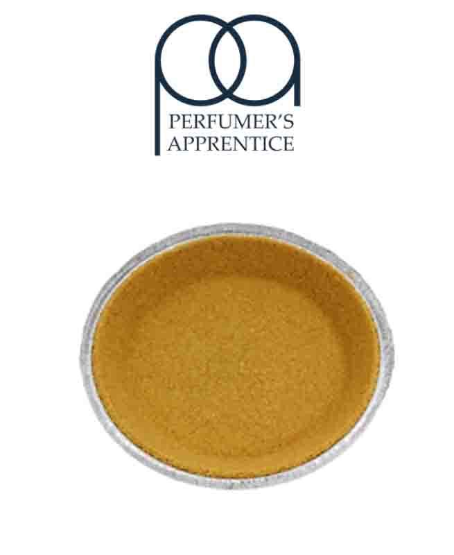Cheesecake (Graham Crust) άρωμα by TPA