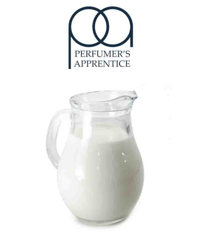 Dairy Milk άρωμα (Γάλα) by TPA