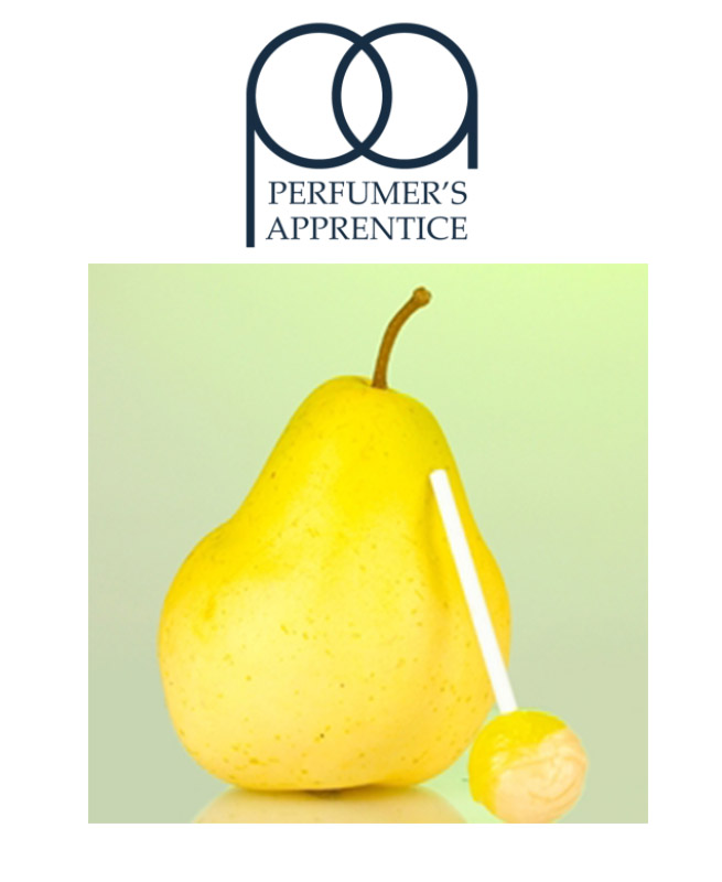 Pear Candy άρωμα by TPA