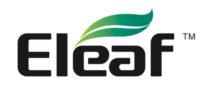 logo-Eleaf