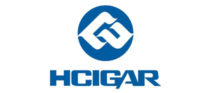 logo-Hcigar