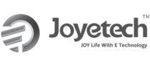 logo-Joyetech
