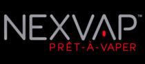 logo-Nexvap