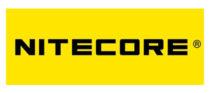 logo-Nitecore