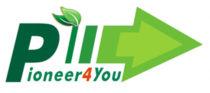 logo-Pioneer4you