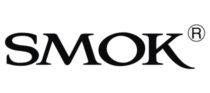 logo-Smoktech