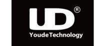 logo-UD_Youde