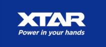 logo-Xtar-vape-port