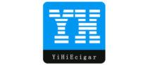 logo-Yihi-vape-port
