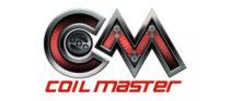 logo-coil-master