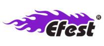 logo-efest