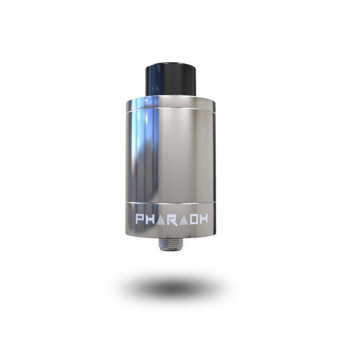 0-digiflavor-pharaoh-rdta-25mm-vape-port