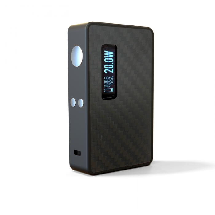 0000903_lost-vape-epetite-dna-60-tc-box-mod-carbon-fiber-black-vapeport