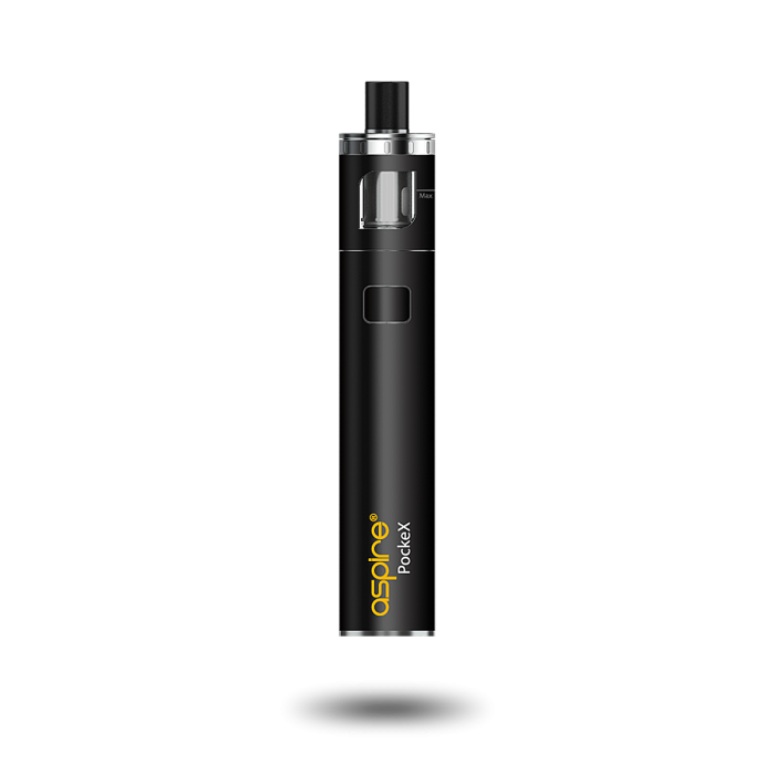 0001065_aspire-pockex-aio-black-vapeport