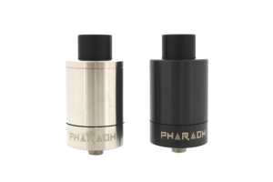 7-digiflavor-pharaoh-rdta-25mm-vape-port