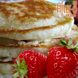 Creamy-strawberry-pancakes-2-vape-port