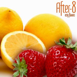 Lemon-strawberry-vape-port