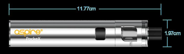 aspire-pockex-aio-black-horizontal-vapeport