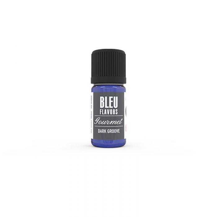 bleu-gourmet-dark-groove-vape-port