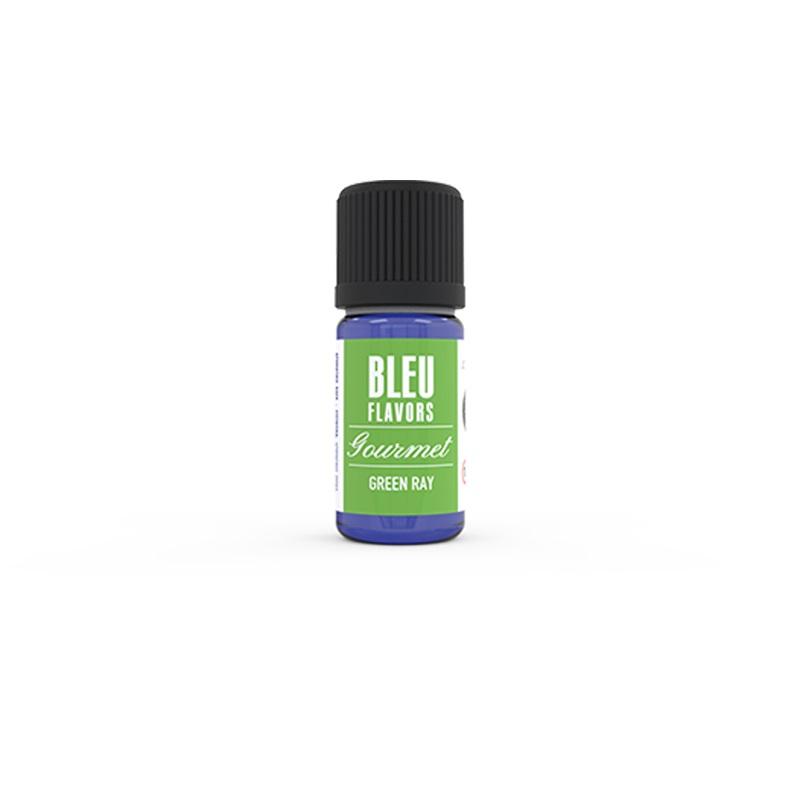 bleu-gourmet-green-ray-vape-port