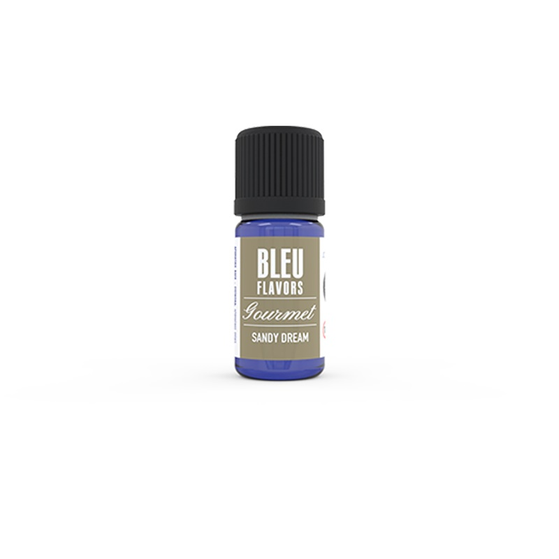 bleu-gourmet-sandy-dream-vape-port
