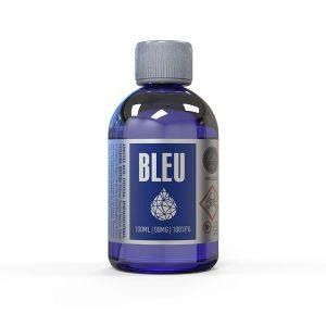 bleu-pg-100ml-0mg-vape-port