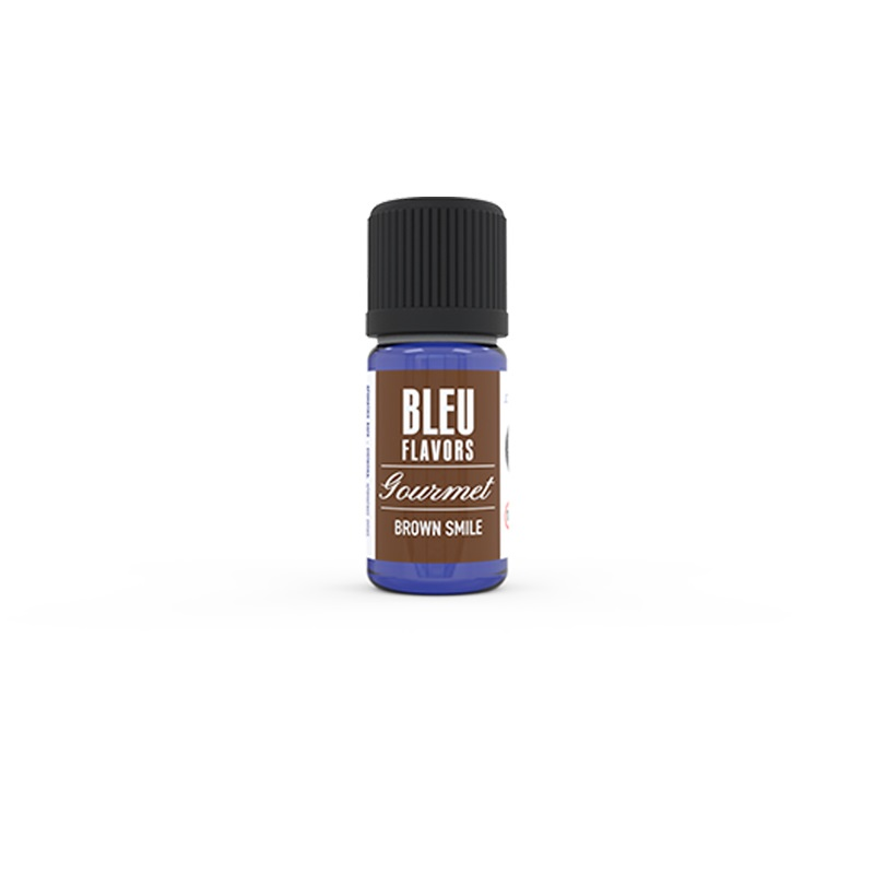 bleu-simply-simply-gourmet-brown-smile-vape-port