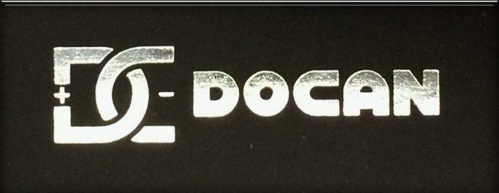 docan-logo-vapeport
