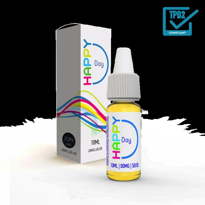 e-liquid-10ml-happy-day-vape-port