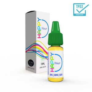 e-liquid-10ml-happy-hour-vape-port