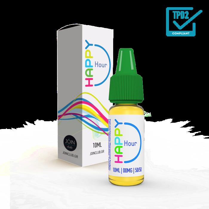 e-liquid-10ml-happy-hour-vape-port