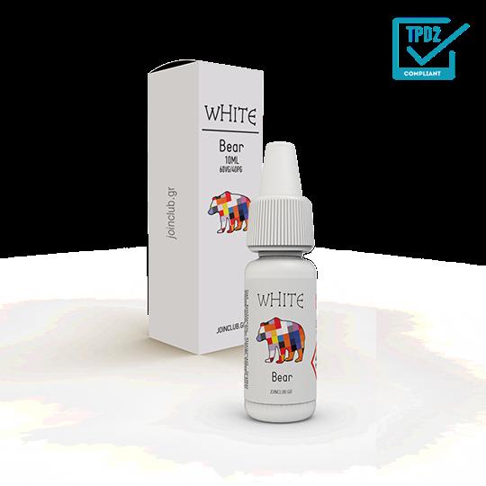 e-liquid-10ml-white-bear-vape-port