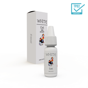 e-liquid-10ml-white-cat-vape-port