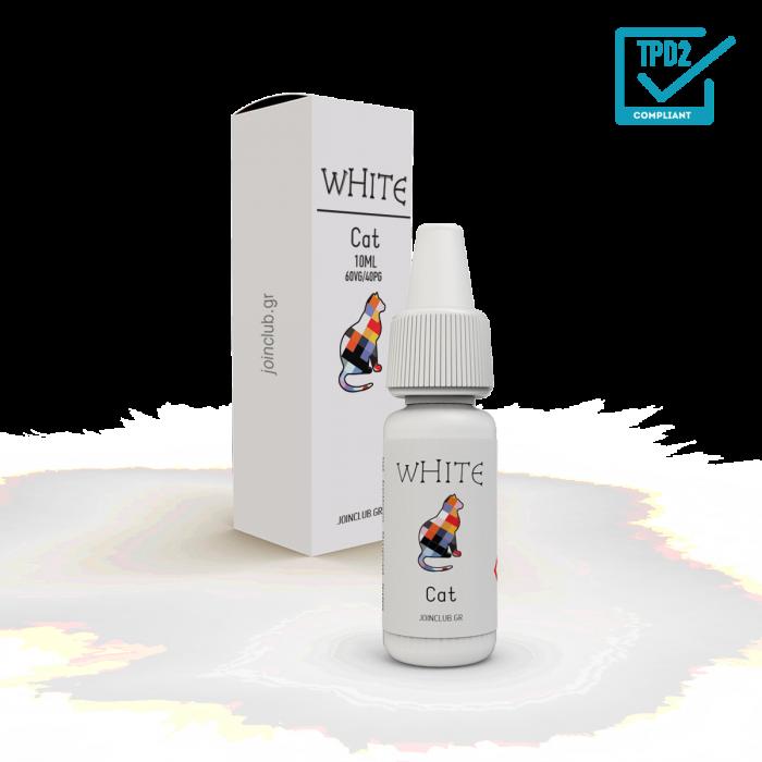 e-liquid-10ml-white-cat-vape-port