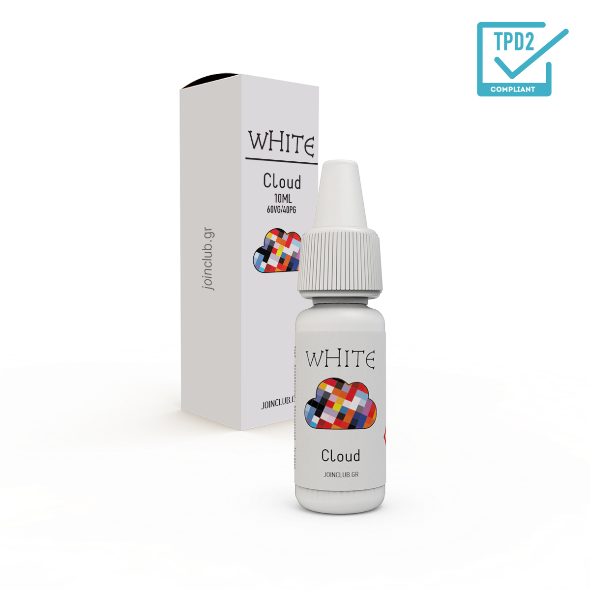 e-liquid-10ml-white-cloud-vape-port
