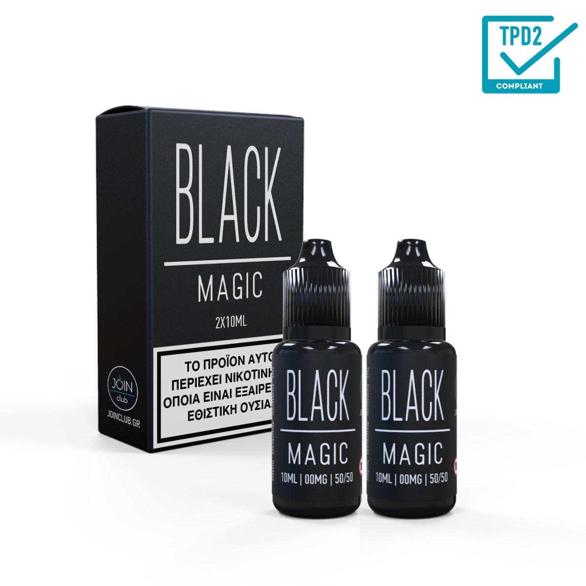 e-liquid-2x10ml-black-black-magic-vape-port
