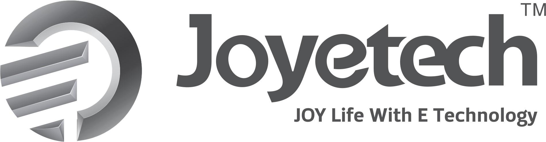 joyetech-large-logo-vapeport