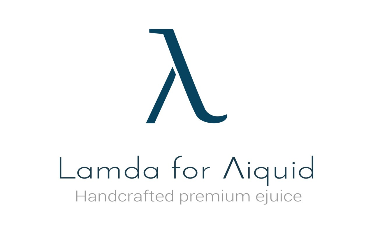 lamda-liquid_logo-vape-port