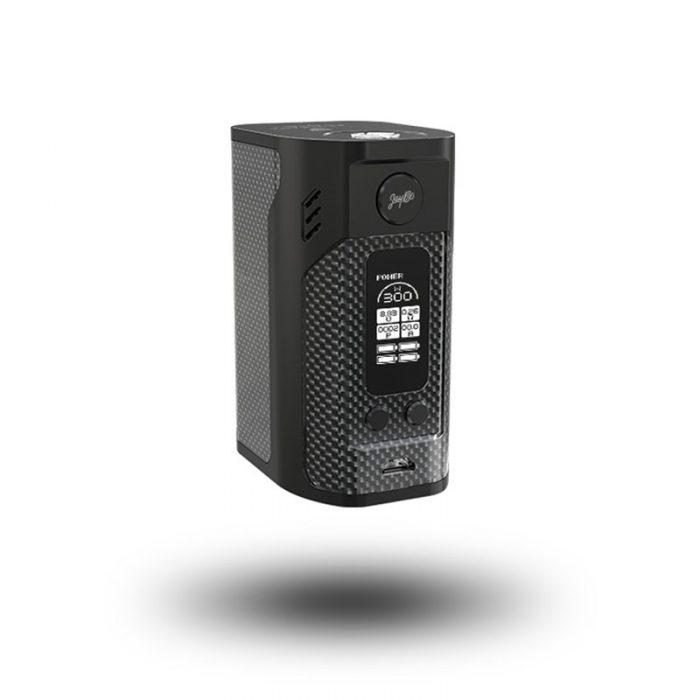 0000883_wismec-reuleaux-rx300-carbon-fiber-black-vapeport