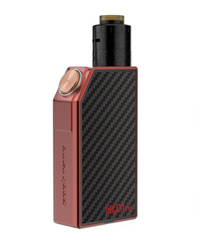 01-MECH_PRO_KIT_RED_vape-port