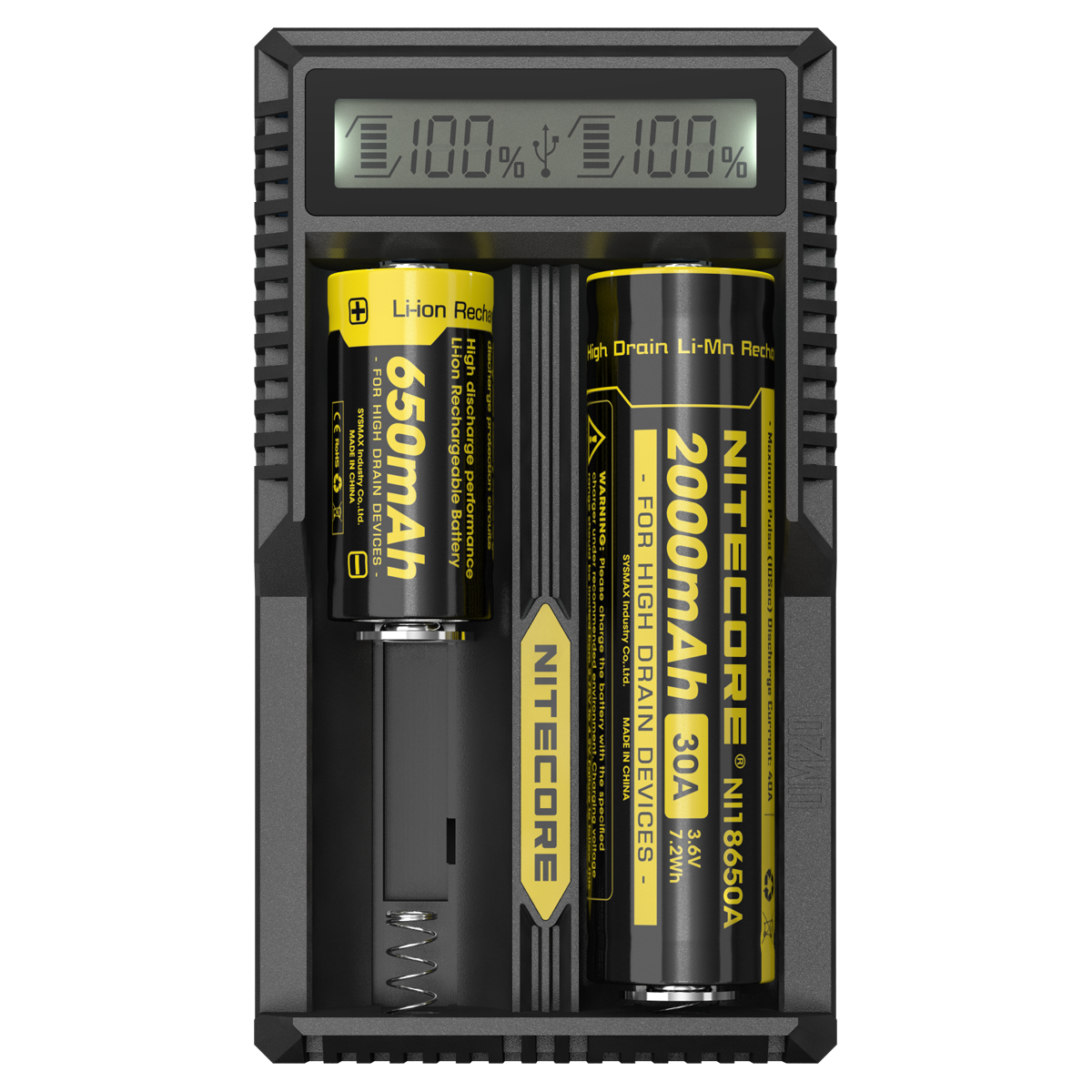 1-1_UM20_battery-vapeport