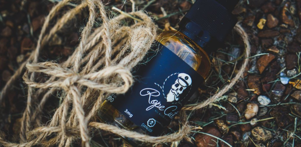 2-rope-cut-shellback-vape-port