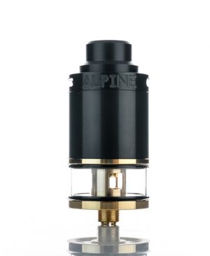 Alpine_RDTA_by_Syntheticloud_black-vapeport