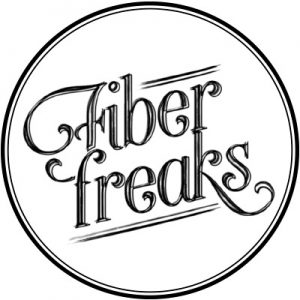 Fiber-Freaks-logo black-vapeport