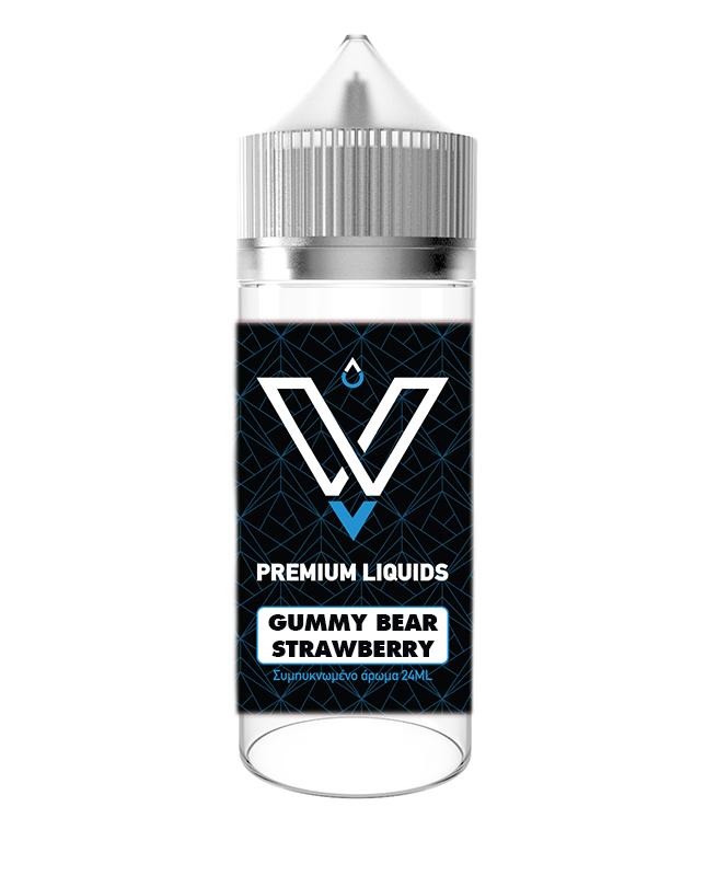 Gummy_Bear_Strawberry_120ml_vnv_liquids_vape