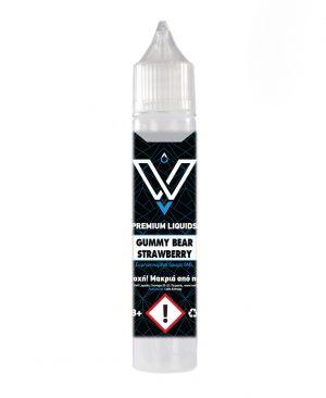 Gummy_Bear_Strawberry_30ml_vnv_liquids_vape