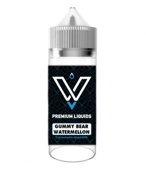 Gummy_Bear_watermellon_120ml_vnv_liquids_vape